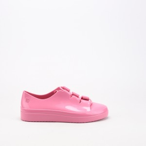 ZAXY CHANGE SNEAKERS FEM EE285042-02064